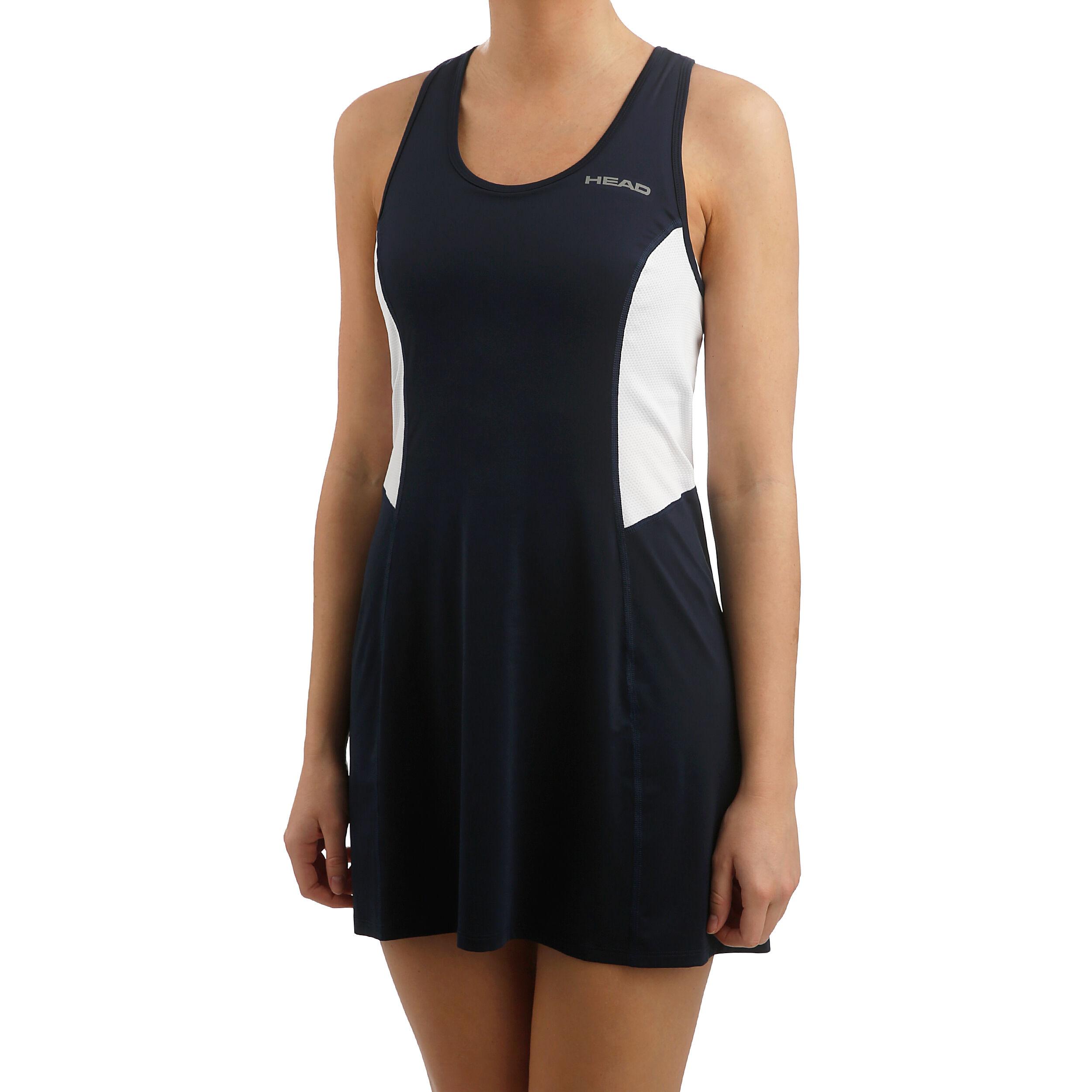 Vêtements de tennis de HEAD acheter en ligne | Tennis Point