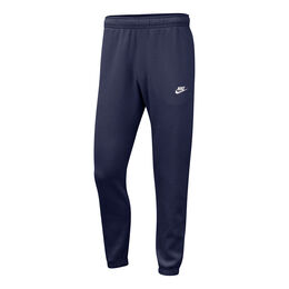Sportswear Club Fleece Pants Men