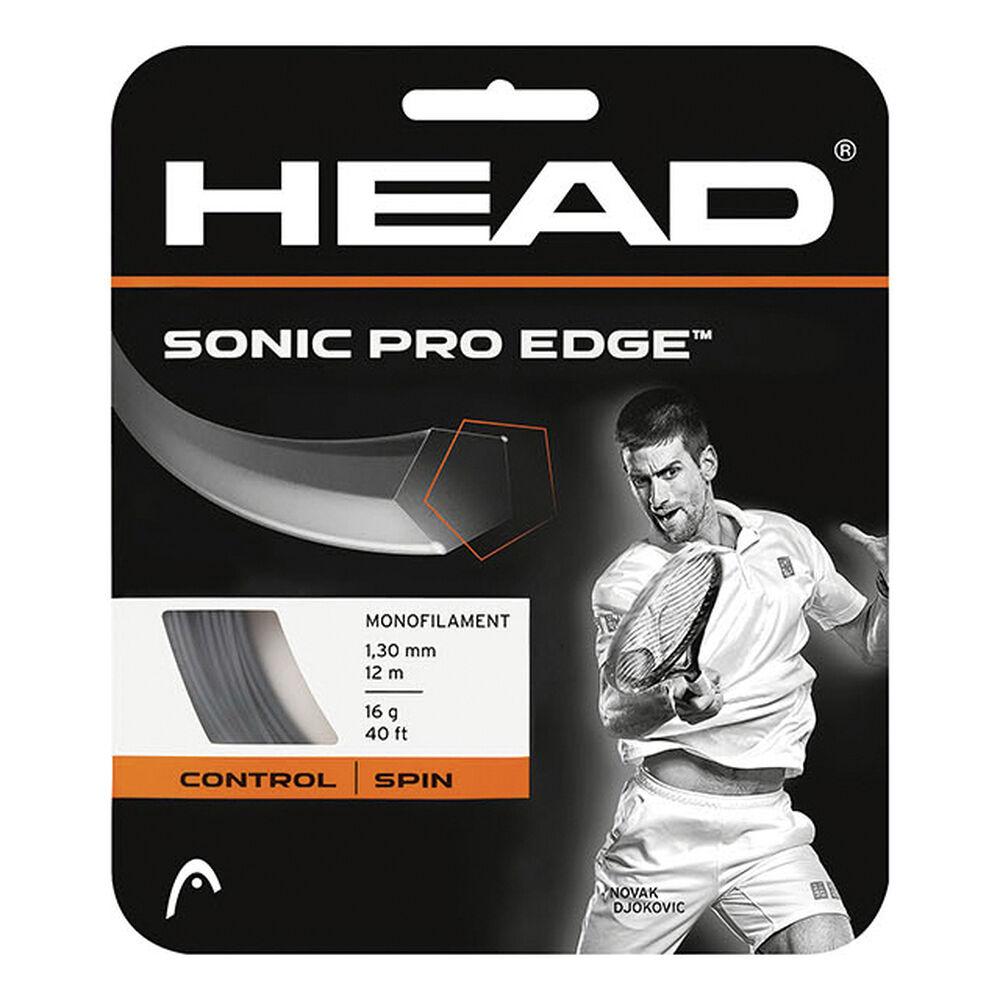 Sonic Pro Edge Cordage En Set 12m