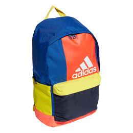 Classic Backpack Unisex