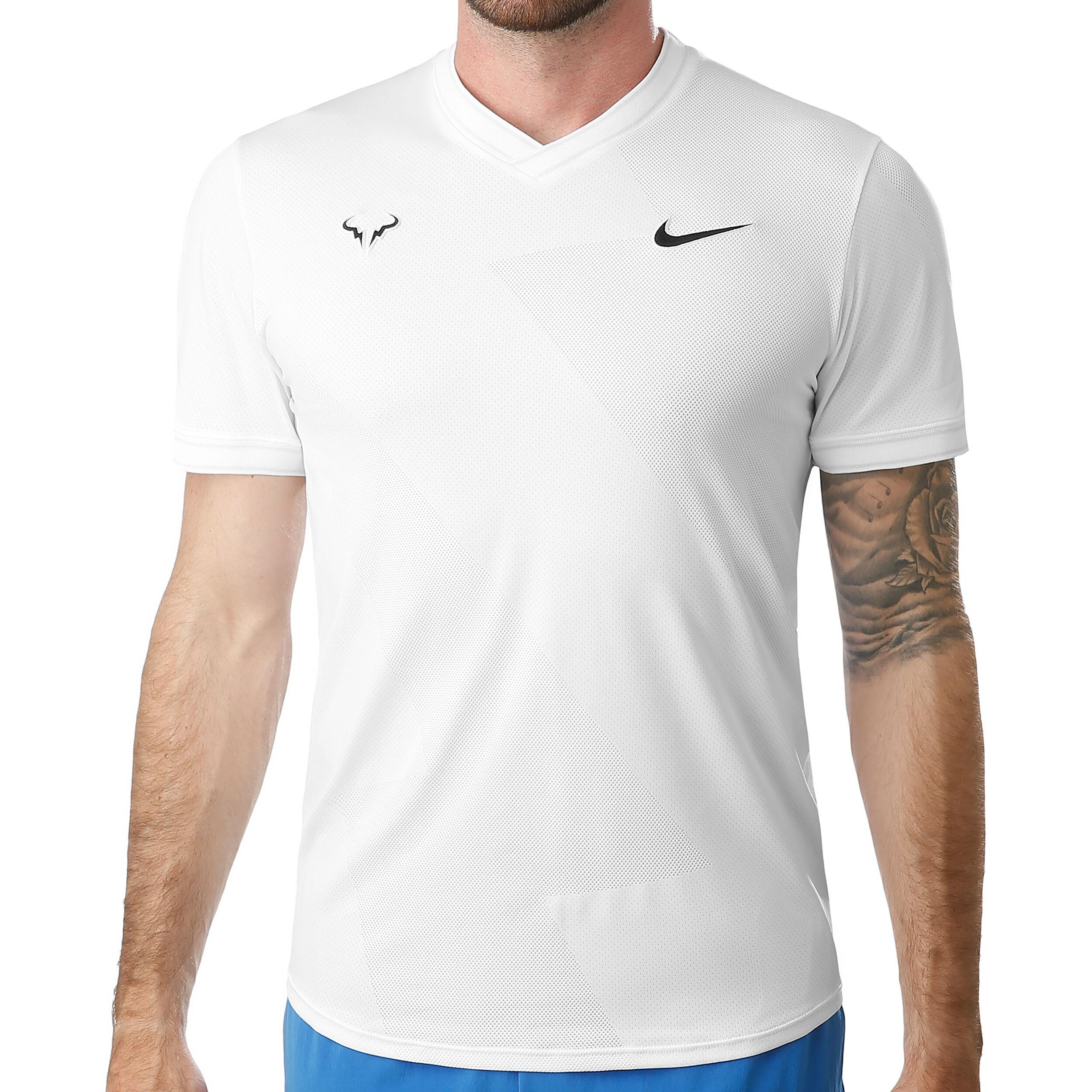 Nike En Acheter Vêtements Lignepoint Lqzpugsmv De Tennis nkwOX0P8