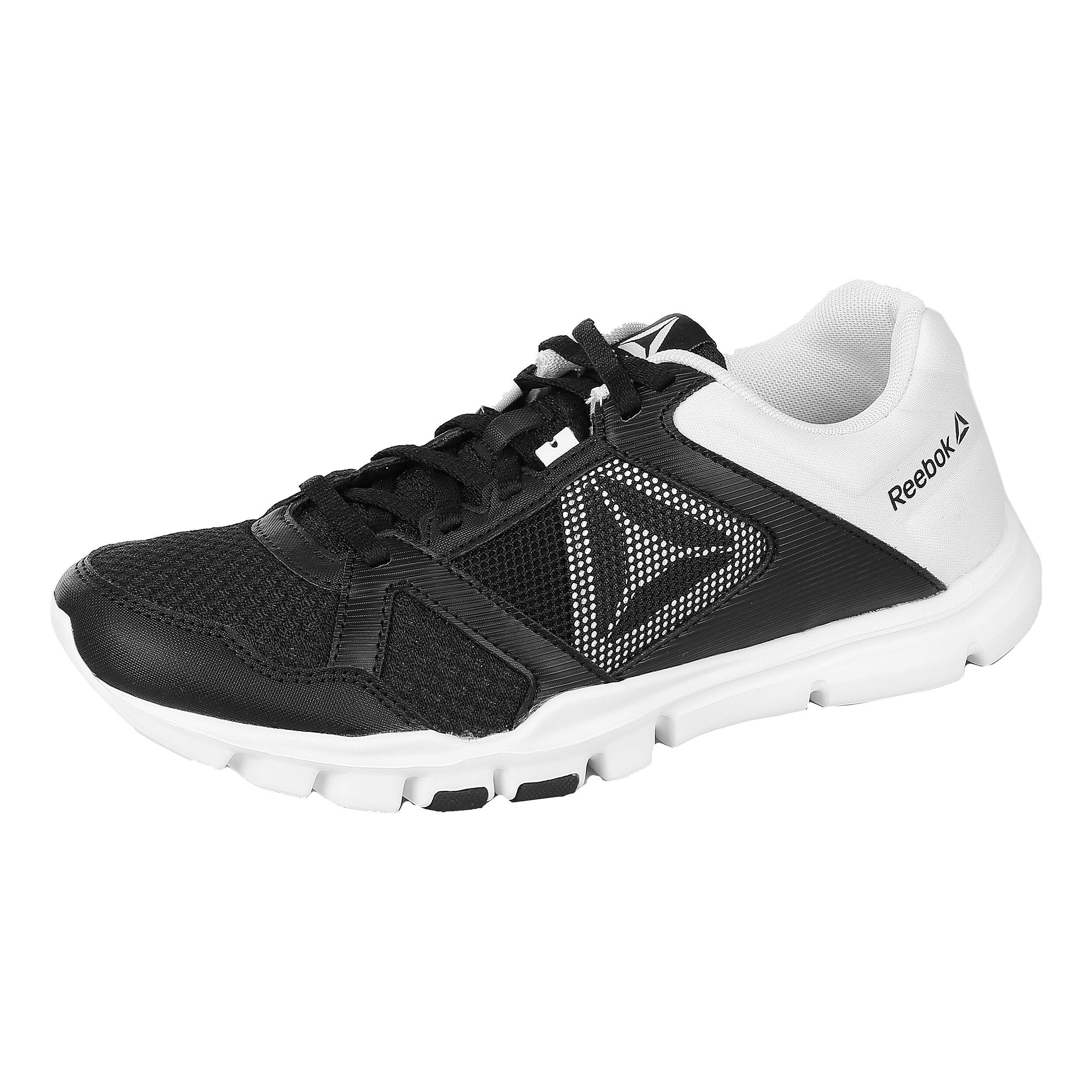 chaussure basse femme yourflex trainette noir