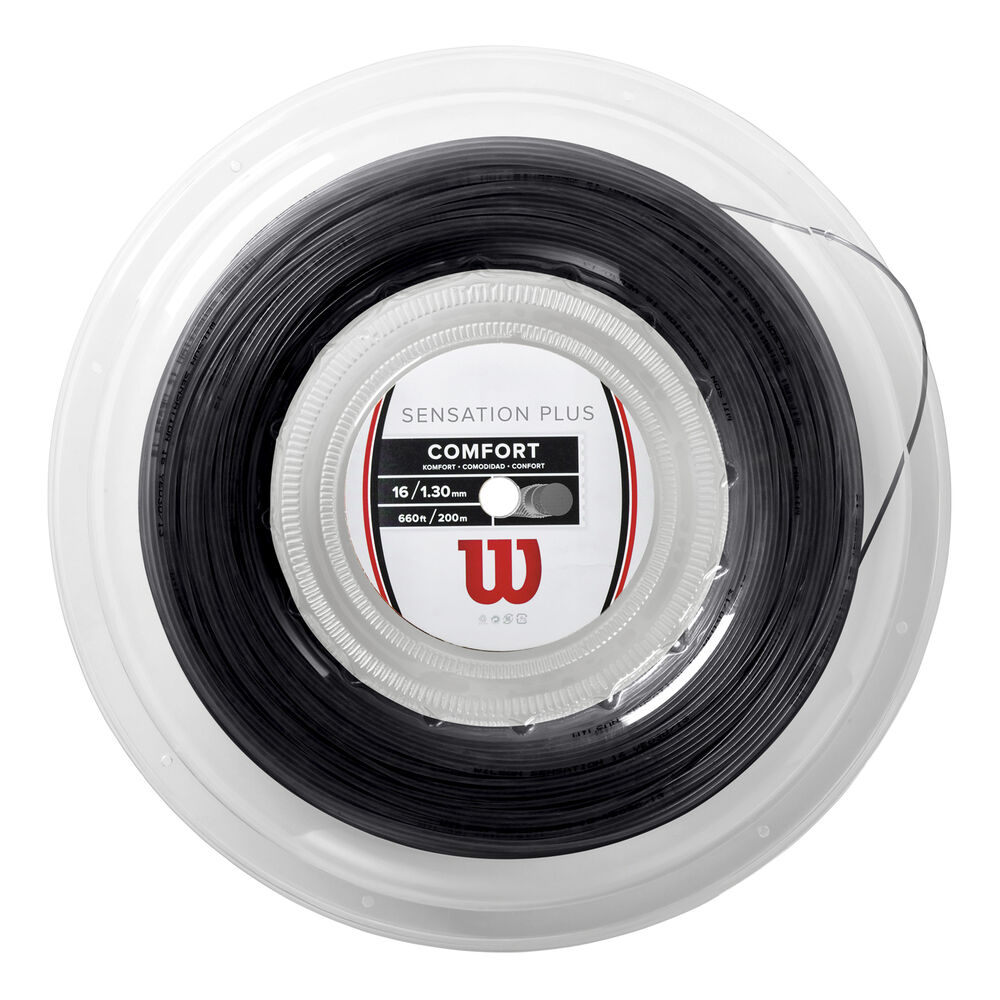 Sensation Plus Bobine Cordage 200m