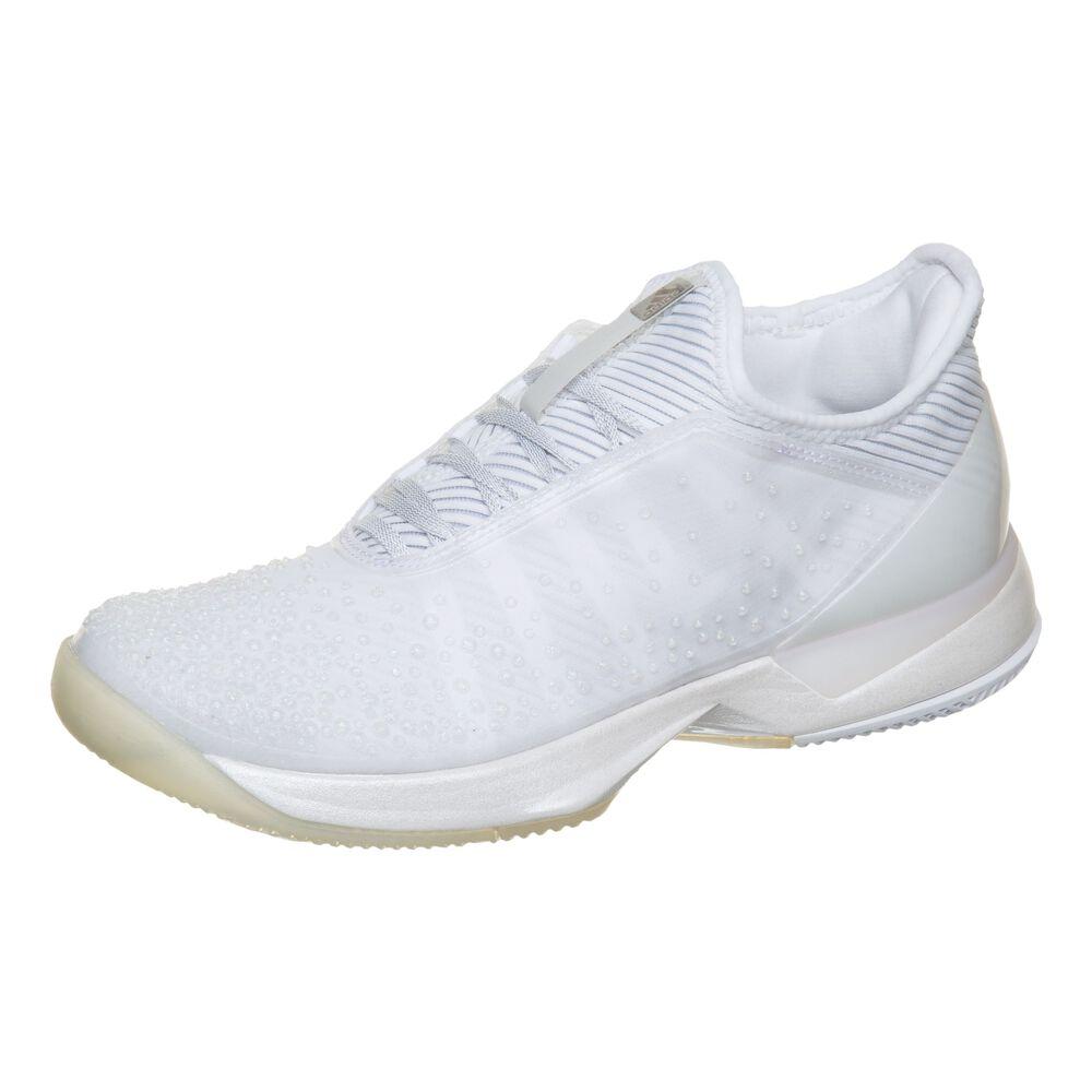 Adizero Ubersonic 3 LTD Chaussures de tennis Femmes