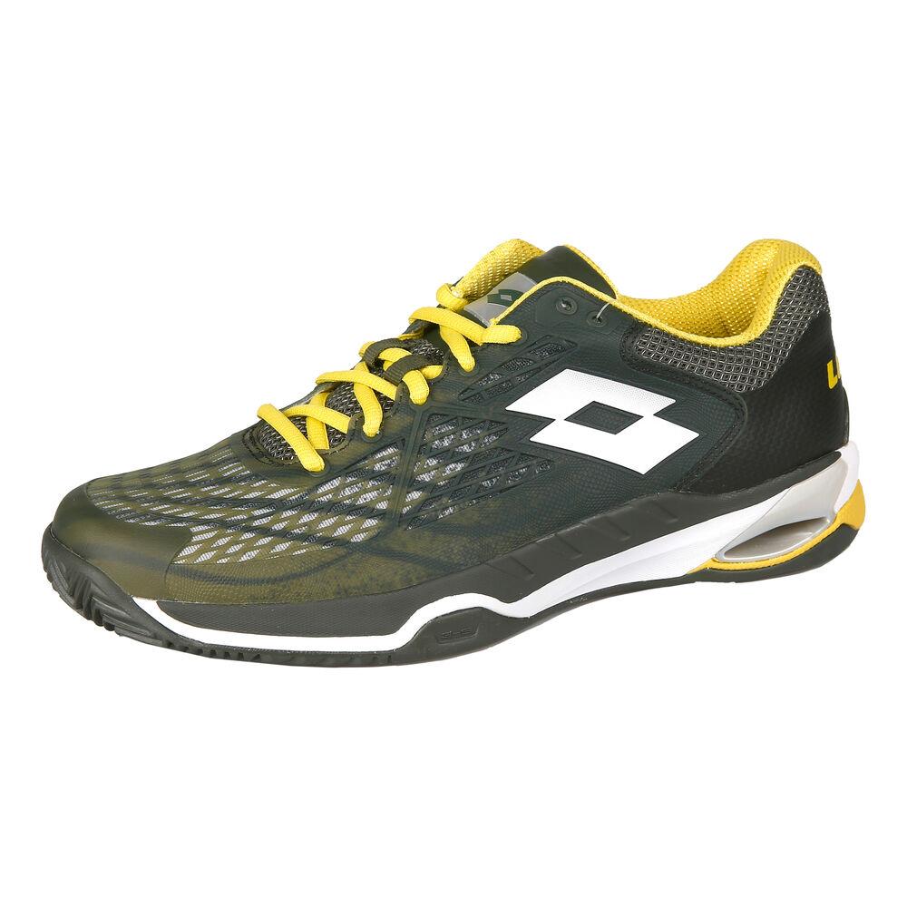 Mirage 100 Clay Chaussures de tennis Hommes