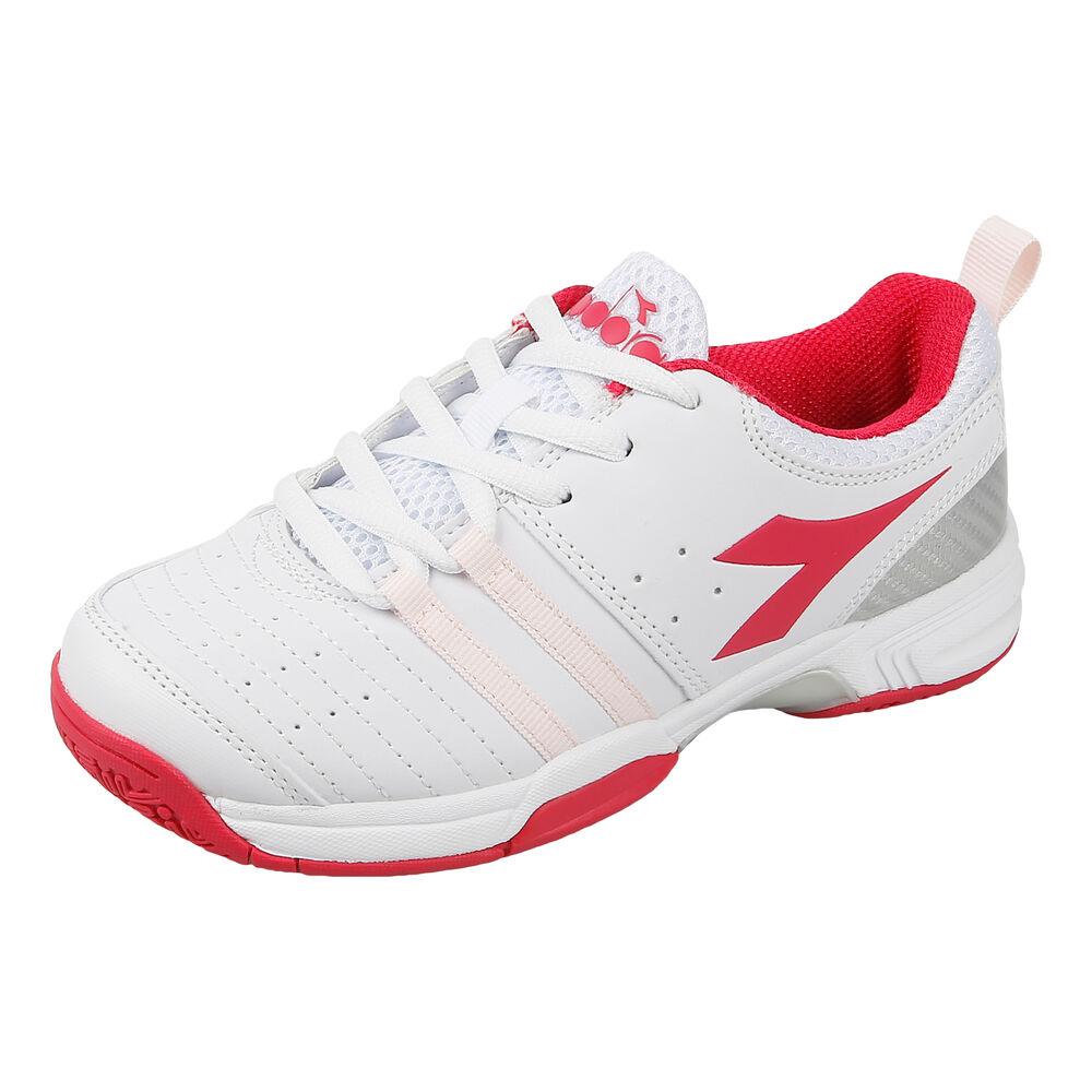 Speed Fly 2 Chaussures de tennis Enfants