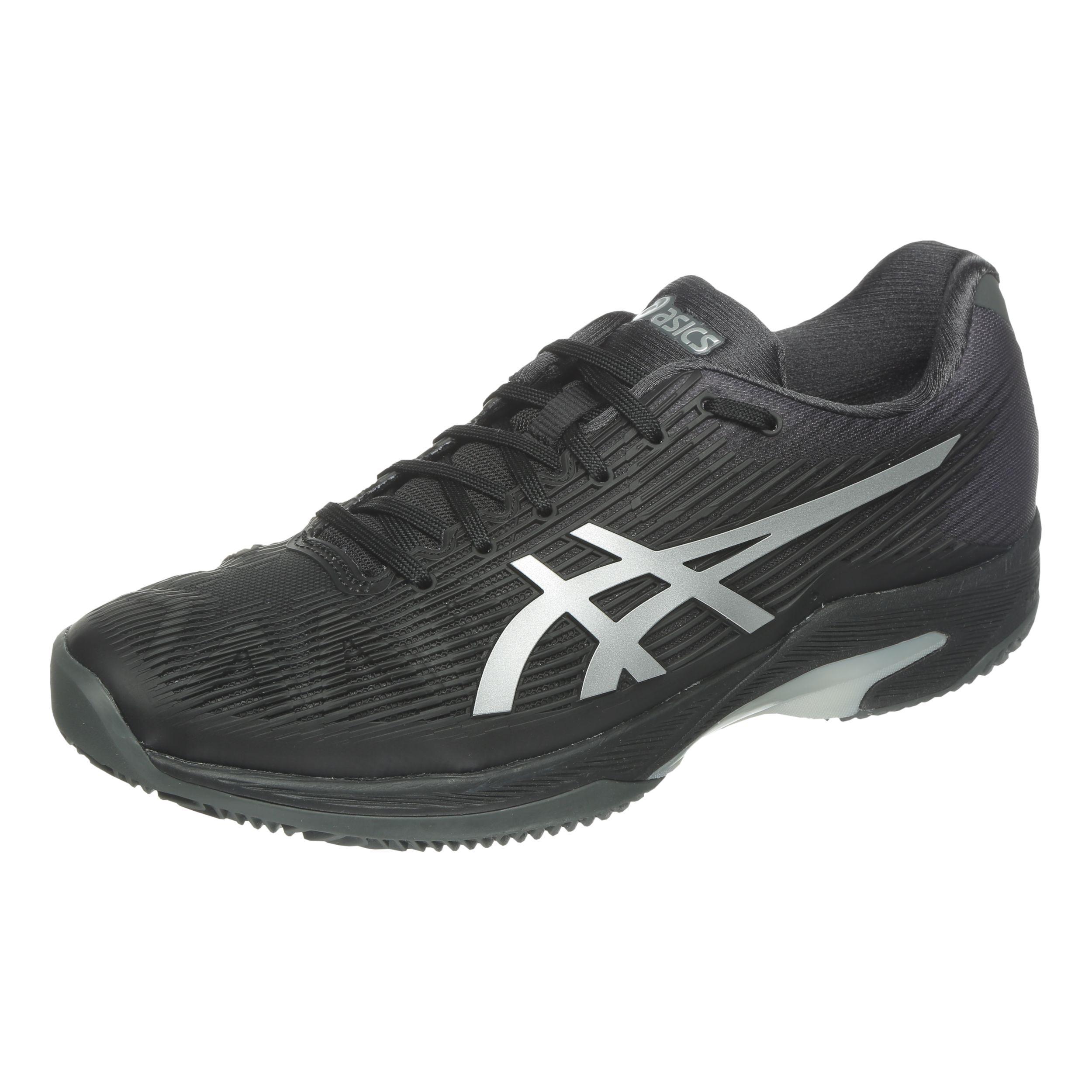 chaussures tennis asics homme terre battue