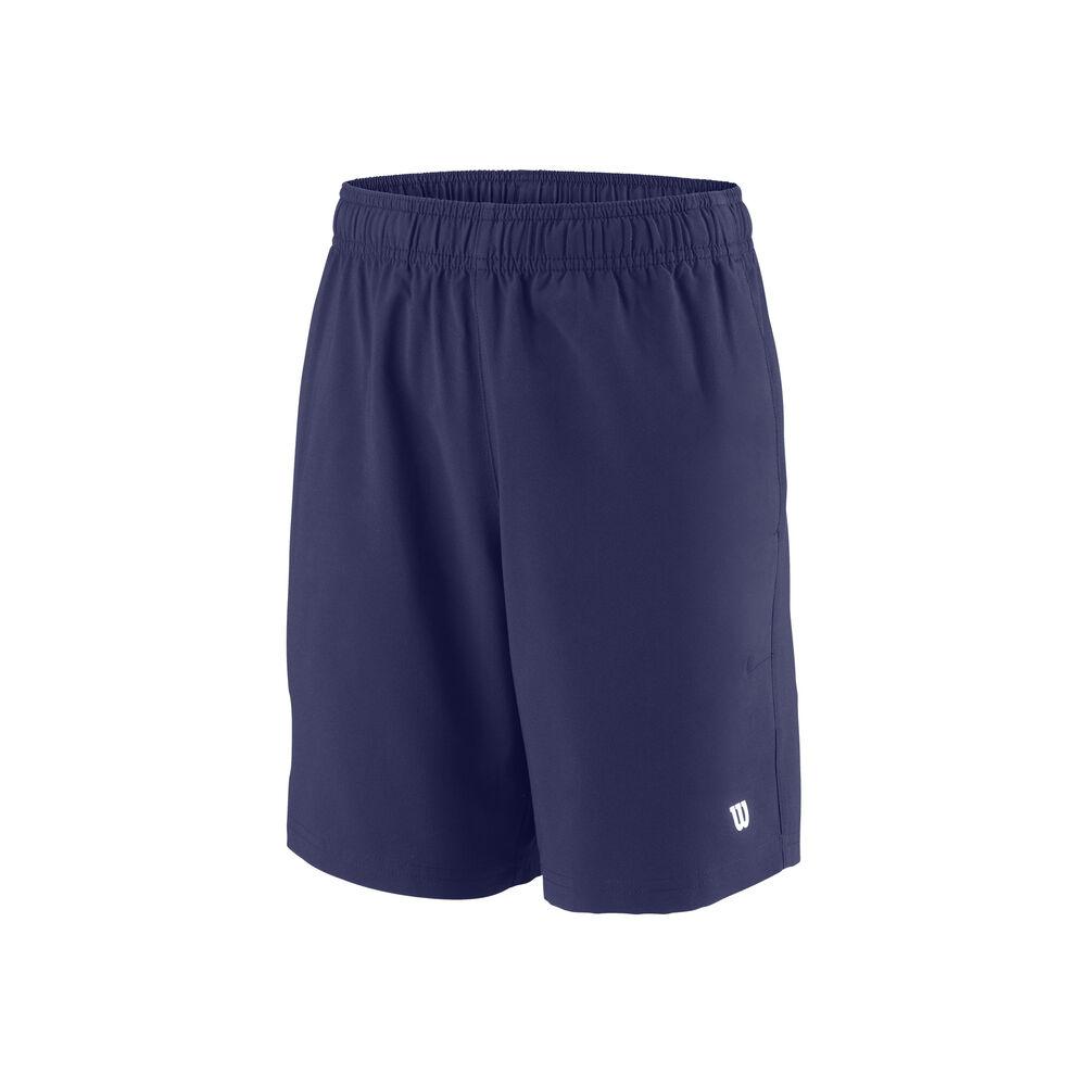 Team 7´´ Shorts Garçons