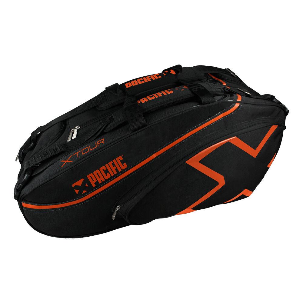 X Tour Racket Bag 2 XL Housse De Raquette