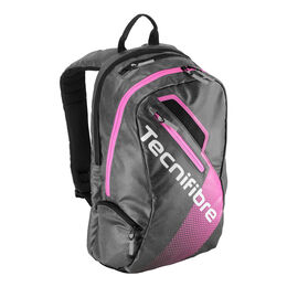 Women Endurance Backpack 2020