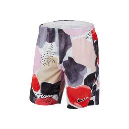 Court Flex Ace AOP Shorts Men