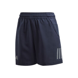 Club 3-Stripes Shorts Boys