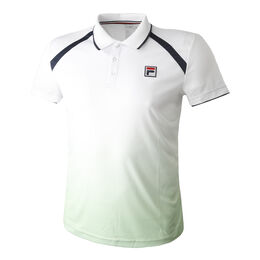 Lennox Polo Men