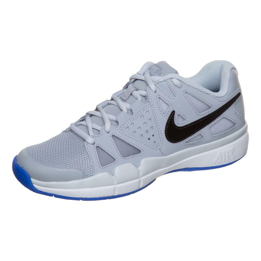 Air Vapor Advantage Carpet Chaussures de tennis Femmes