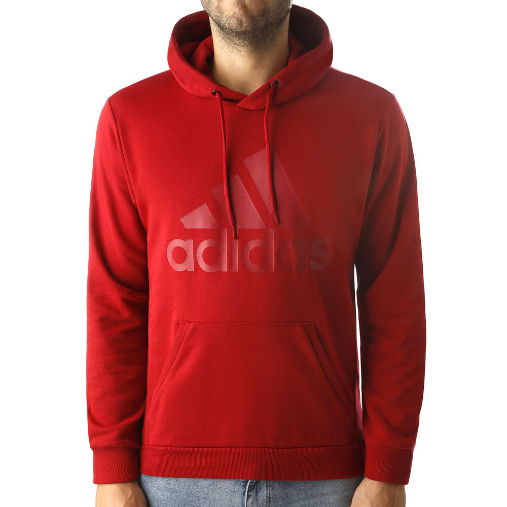 Must Have Best Of Sports Sweat À Capuche Hommes