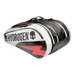 Tennis Bag Unisex