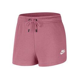 Sportswear Essential Shorts Women