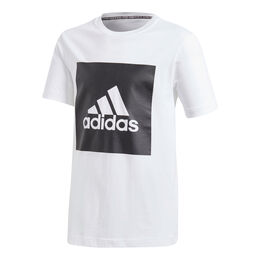 Best of Sports Boxed Tee Boys