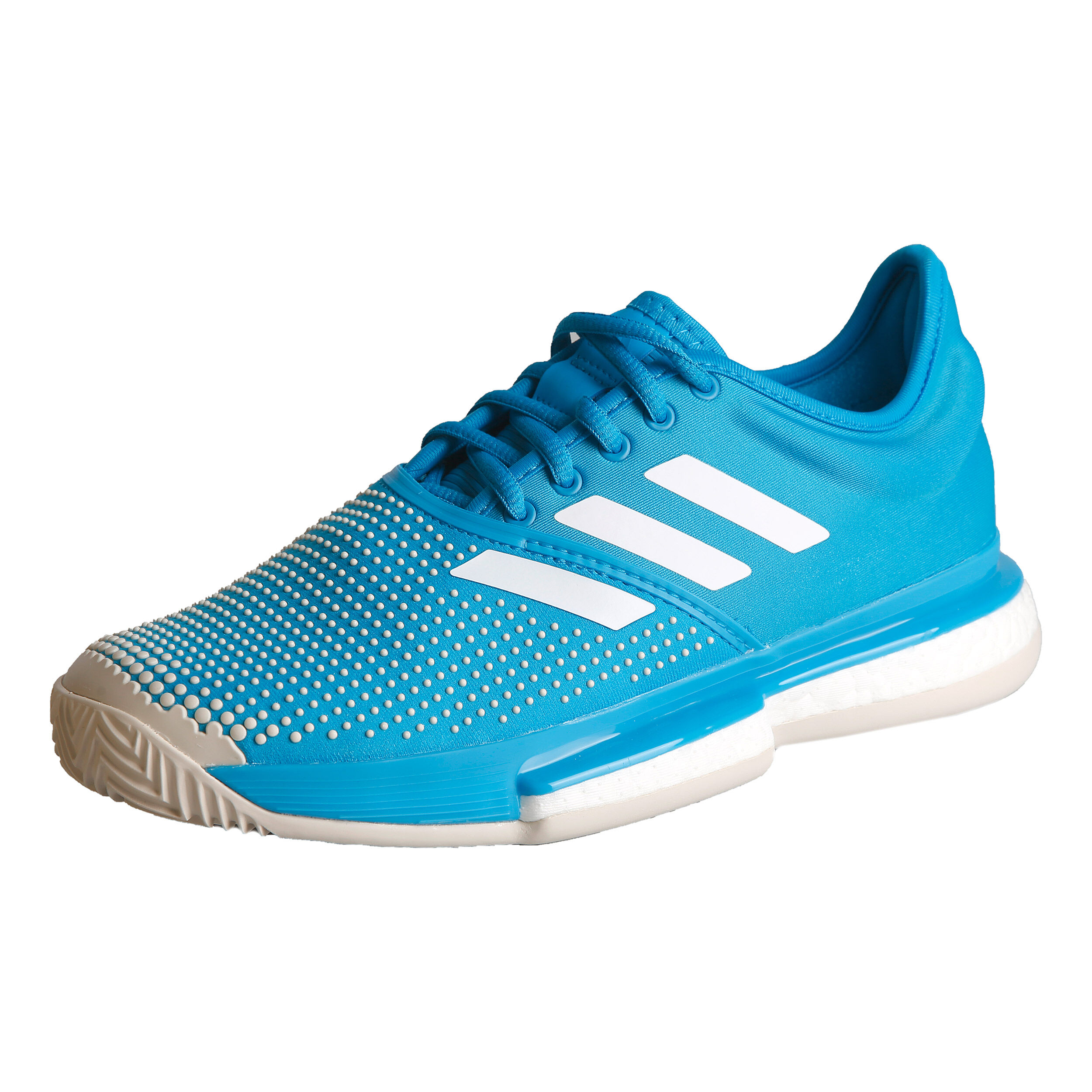 adidas Sole Court Boost Clay Chaussure Terre Battue Femmes
