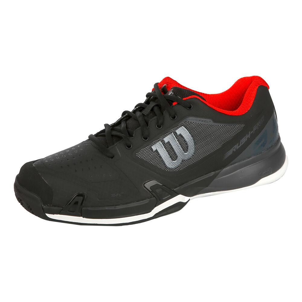 Rush Pro 2.5 2019 CC Chaussures de tennis Hommes