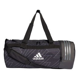 Training Core Medium Duffel Bag