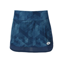 Superrapida PRT Skirt Women