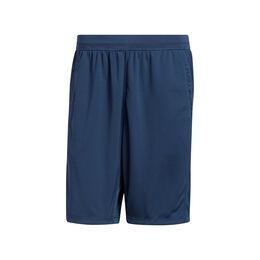 3-Stripes Knitted Shorts Men
