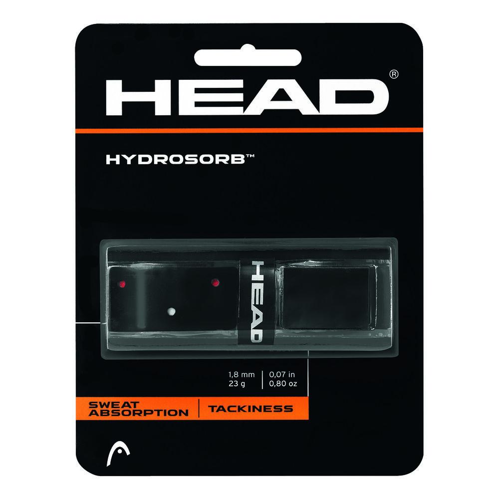HydroSorb Pack 1 Unité