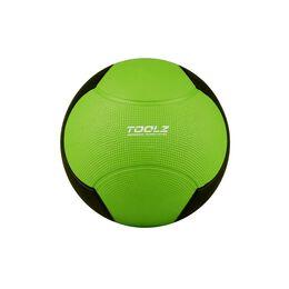 Medizinball 2 kg