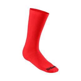 Rush Pro Crew Sock  Men