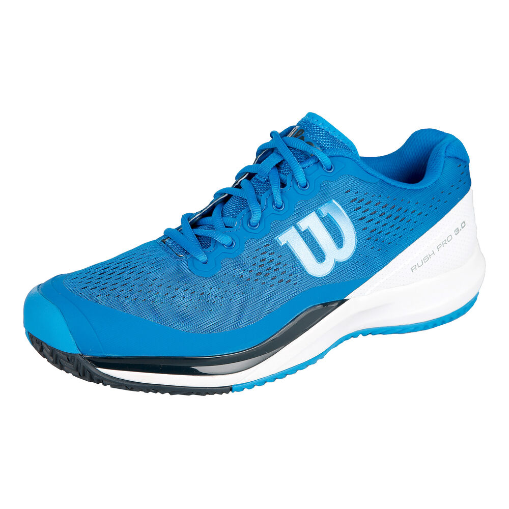 Rush Pro 3.0 Chaussures de tennis Hommes