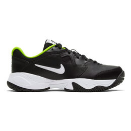 Court Lite 2 AC Junior