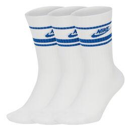 Sportswear Essential Socks 3PR