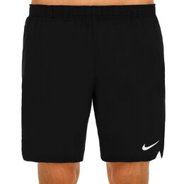 Court Flex Ace Shorts Men