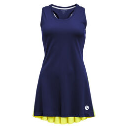 Tess Dress Women