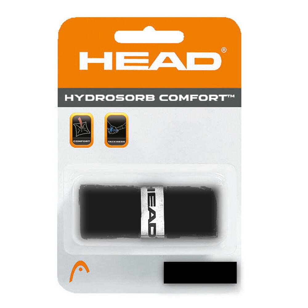 HydroSorb Comfort Pack 1 Unité