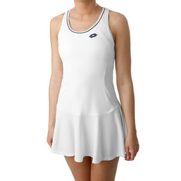Squadra PL Dress Women