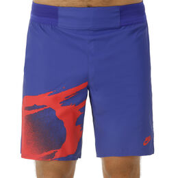 Court Slam Shorts Men