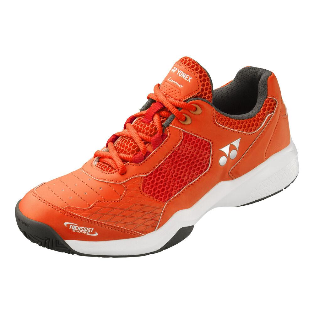 Lumio Chaussures de tennis Hommes