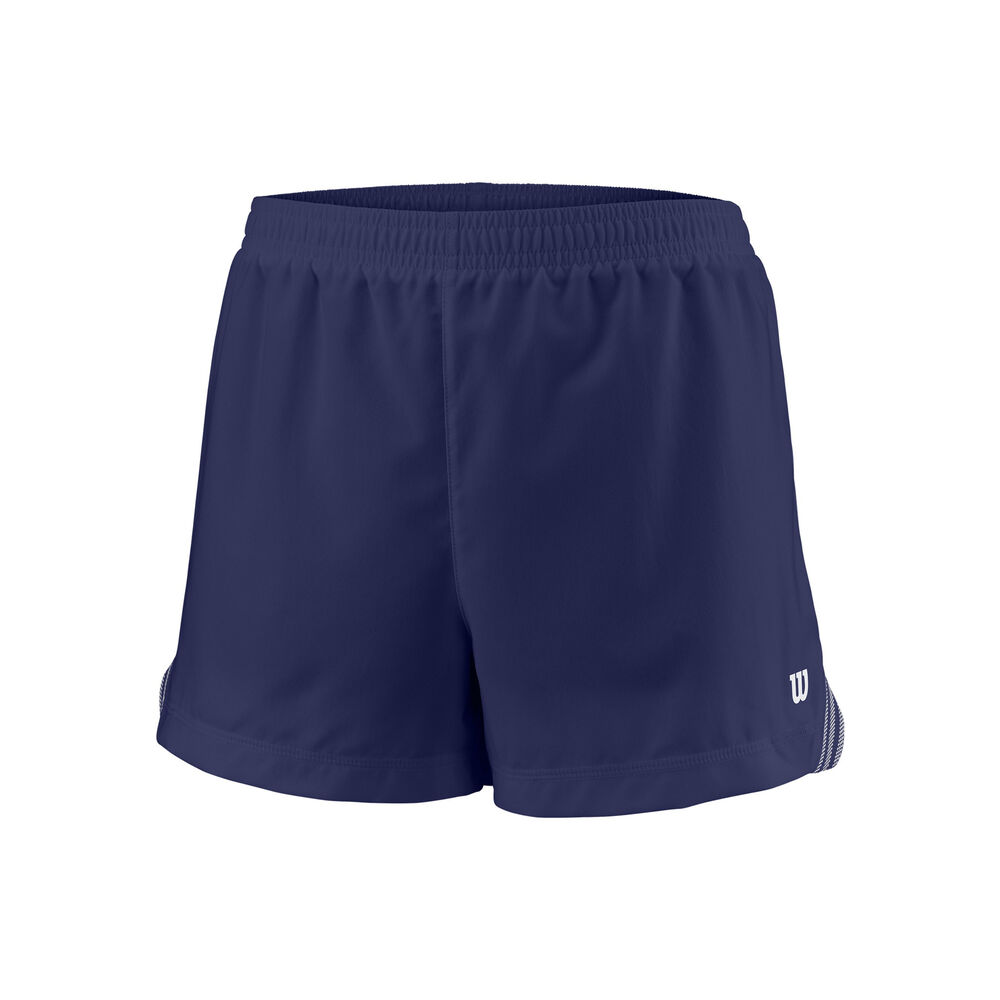 Team 3.5´´ Shorts Filles
