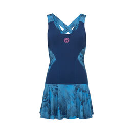Panya Tech 2in1 Dress Girls