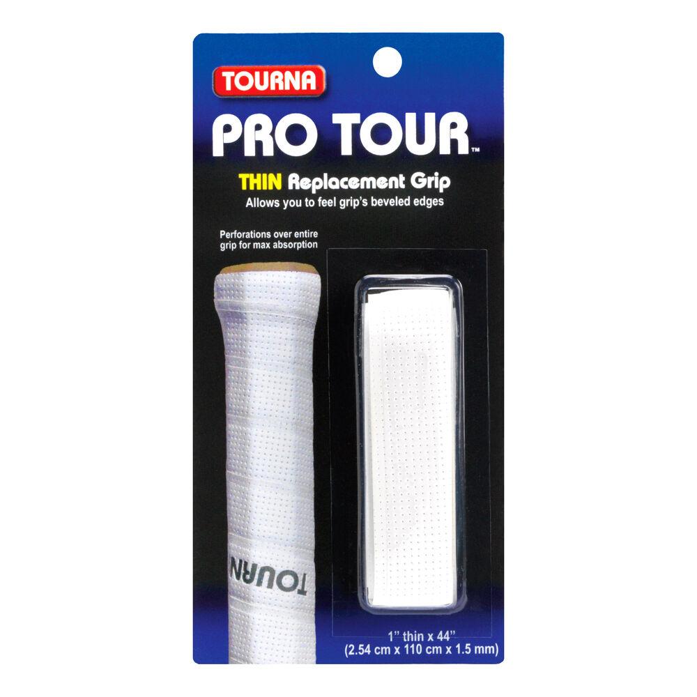 Pro Tour Grip Pack 1 Unité
