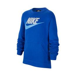 Sportswear Sweatshirt Boys