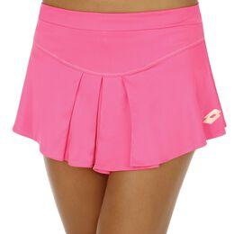 Nixia II Skirt Women