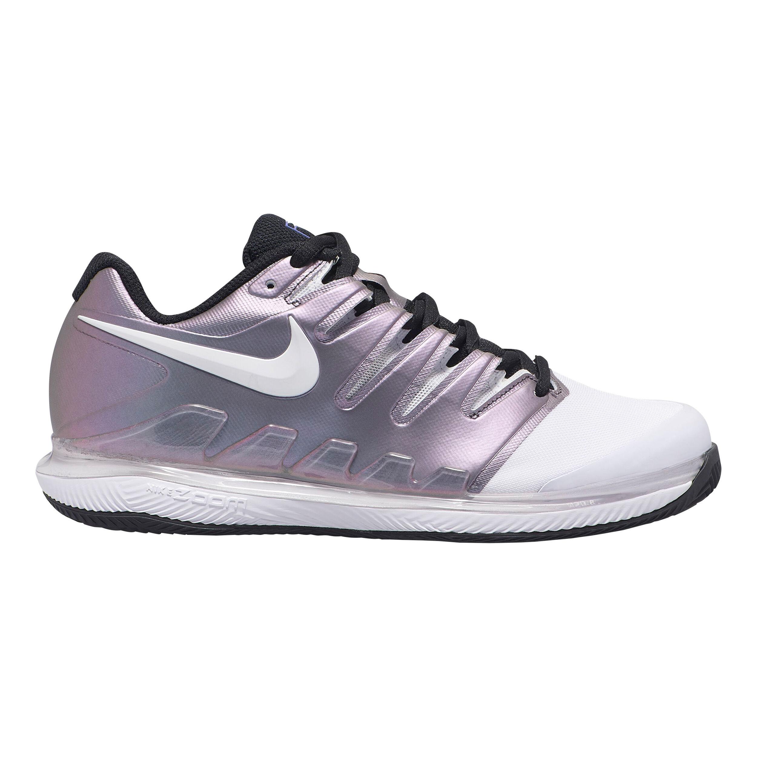 Nike Air Zoom Vapor X Clay Chaussure Terre Battue Femmes