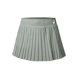 Match Pleats Skort Women