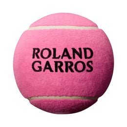 "Jumbo Tennisballl Mini 5"" pink"