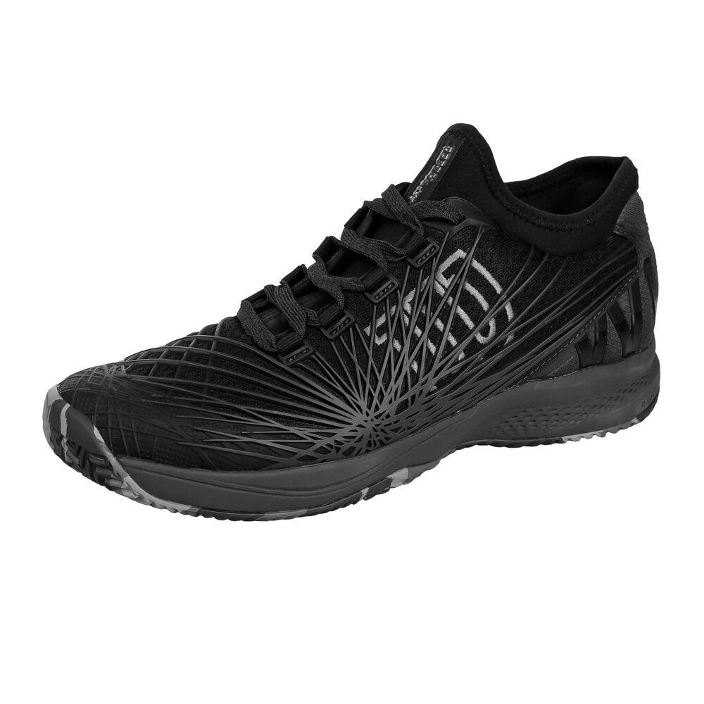 Kaos 2.0 Soft Camo Chaussures de tennis Hommes