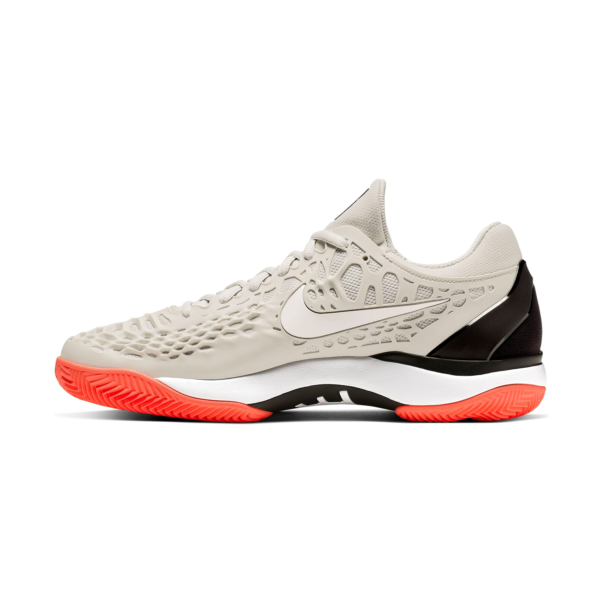 nike air zoom cage 3 homme