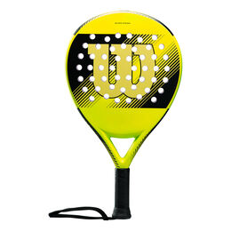 Striker Padel